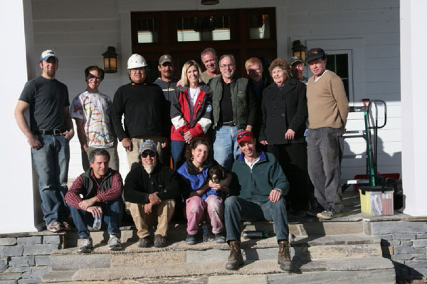 NorthCountryBuilders-Team-Photo