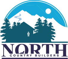 North Country Builders - Montana